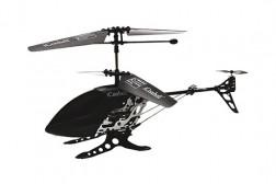Hélicoptère Télécommandé iConheli (Blanc)