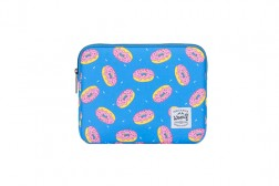 Housse Yummy Woouf pour tablette