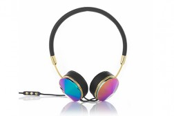 Casque The LAYLA Oil Slick