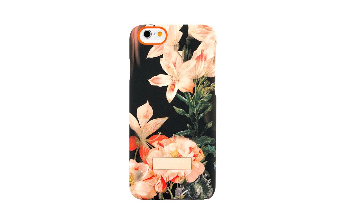 ted baker coque iphone 6