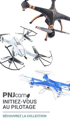 drones PNJ
