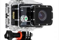Caméra de Sport AEE S70 Pro