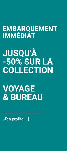 Promotions Voyage Bureau
