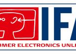 IFA_Logo_img