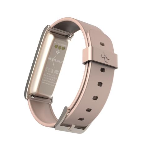 bracelet zefit 4
